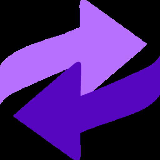 Gestão de XML - ConexãoNF-e
